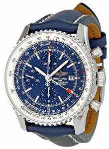 Migliori orologi Breitling