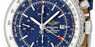 Migliori Orologi Breitling Uomo: Prezzi e Recensioni