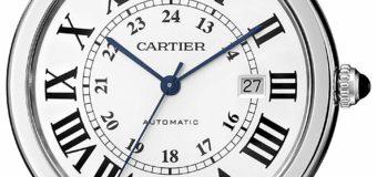 Migliori Orologi Cartier Uomo: Recensioni e Prezzi