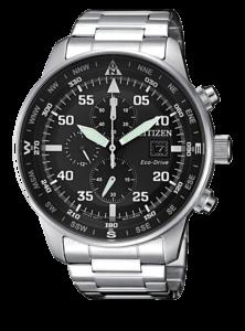Migliori orologi Citizen