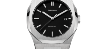 Migliori Orologi Uomo D1 Milano: Recensioni e Opinioni