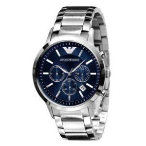 Migliori orologi Emporio Armani