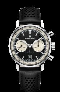 Migliori orologi Hamilton