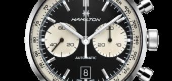 Migliori Orologi Uomo Hamilton: Opinioni e Prezzi