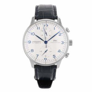 Migliori orologi IWC