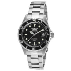 Migliori orologi Invicta
