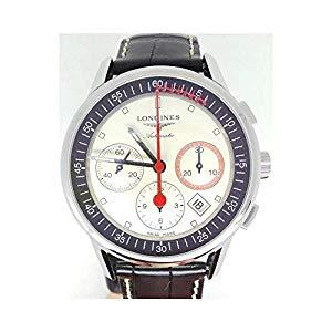 Migliori orologi Longines