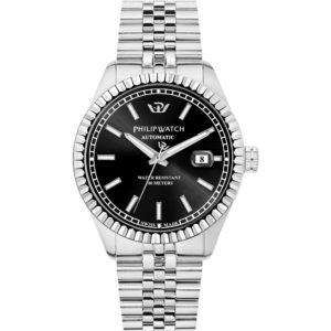 Migliori orologi Philip Watch