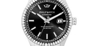 Migliori Orologi Philip Watch Uomo: Prezzo e Opinioni