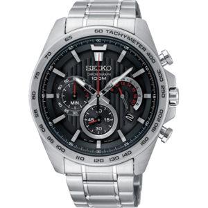 Migliori orologi Seiko
