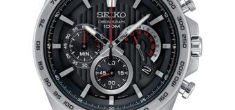 Migliori Orologi Seiko Uomo: Prezzi e Recensioni