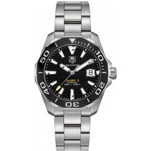 Migliori orologi Tag Heuer