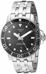 Migliori orologi Tissot