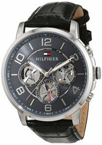 Migliori orologi Tommy Hilfiger