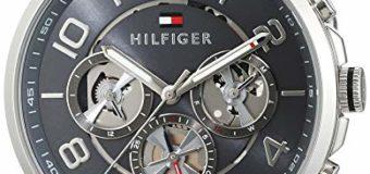 Migliori Orologi Uomo Tommy Hilfiger: Recensioni e Opinioni