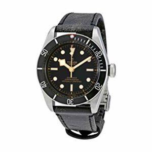 Migliori orologi Tudor