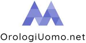 OrologiUomo.net