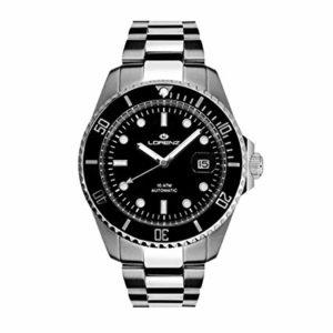 Migliori orologi Lorenz
