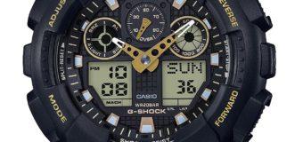 Migliori Orologi Sportivi Uomo: quale comprare ?