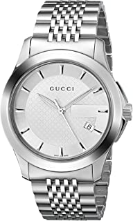 Migliori Orologi Gucci Uomo