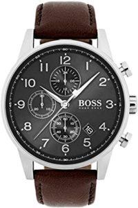 Migliori Orologi Uomo Hugo Boss