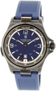 Migliori orologi Victorinox