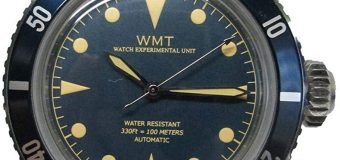 Migliori Orologi Walter Mitt: recensioni