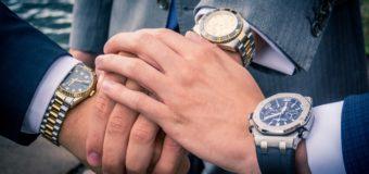 Qual É Il Rolex Più Bello e ricercato ?