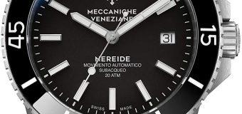 Migliori Orologi Meccaniche Veneziane
