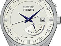 Migliori Orologi Seiko Automatici