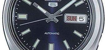 Migliori Orologi Seiko Vintage