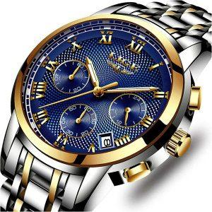 Migliori orologi Lige