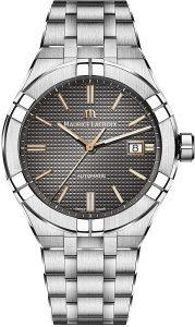 Migliori orologi Maurice Lacroix