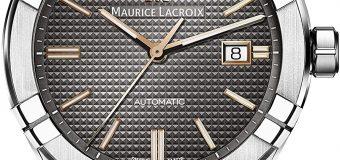 Migliori Orologi Maurice Lacroix: prezzi