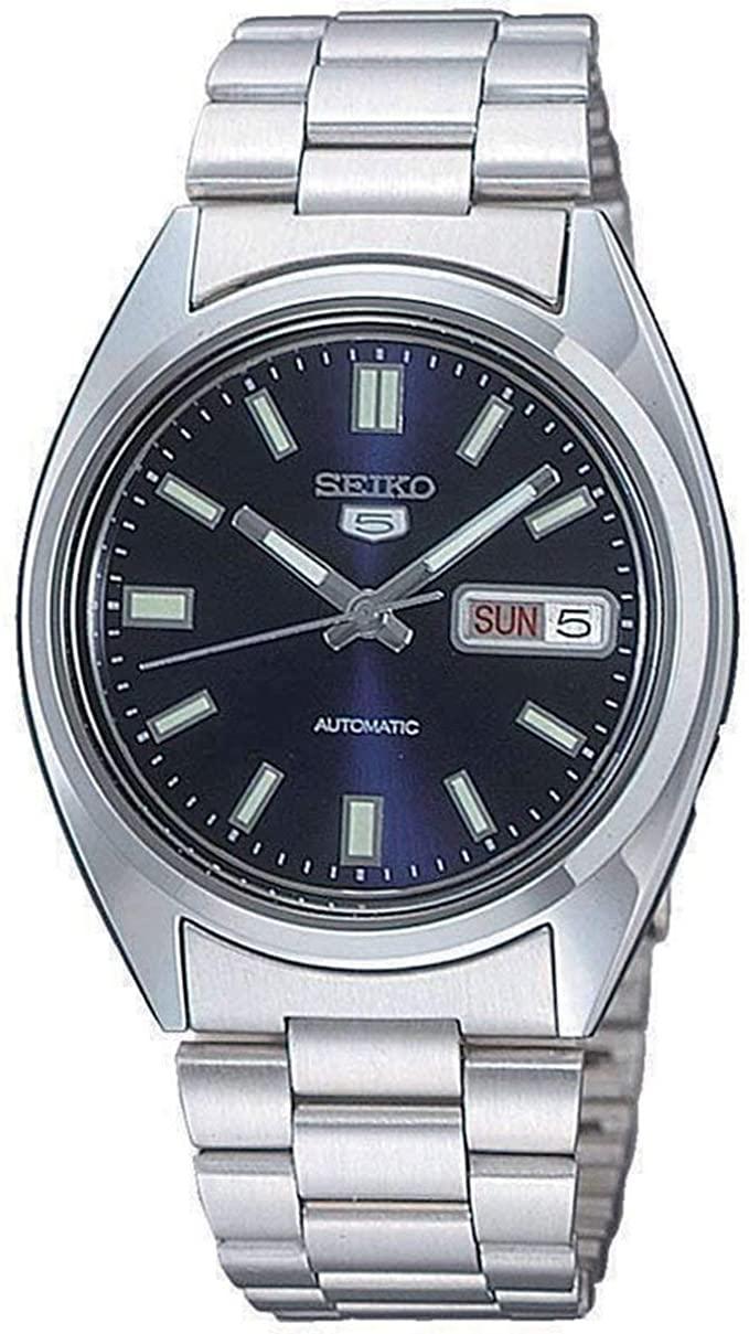 Orologi simili ai Rolex