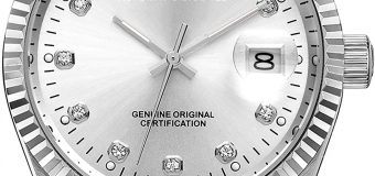 Orologi simili al Rolex Datejust