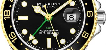 Orologi simili al Rolex GMT Master