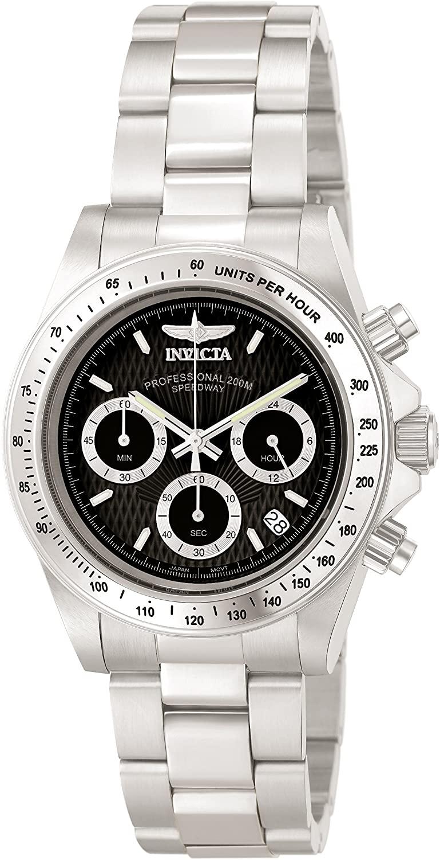 Orologi simili al Rolex Daytona