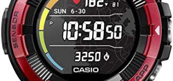 Casio Pro Trek: Recensioni e prezzi dei migliori modelli