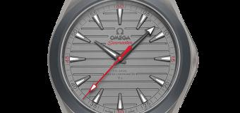 Omega Seamaster Aqua Terra: Opinioni, Recensioni e Prezzi