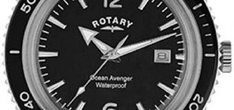 Rotary Orologi: Recensioni e prezzi dei migliori modelli