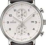 Migliori orologi Junghans uomo