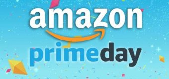 Migliori Offerte Orologi Uomo Prime Day Amazon 2021