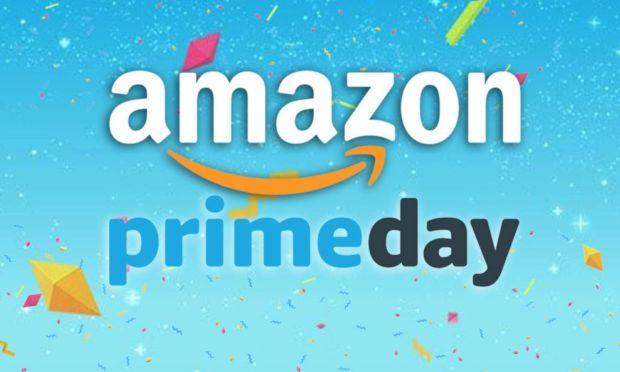 Migliori Offerte Orologi Uomo Prime Day