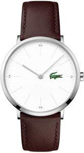 Migliori orologi uomo Lacoste