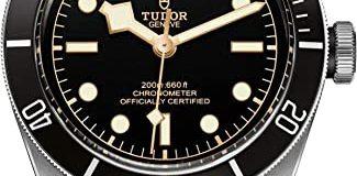 Tudor Black Bay: Recensione e prezzi