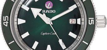 Migliori orologi Rado