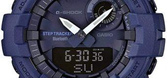 Orologio 100 euro: orologi uomo sotto i 100 €