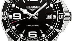 Orologio 1000 euro: orologi uomo sotto i 1000 €