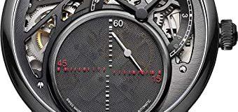 Orologio 10000 euro: orologi uomo sotto i 10000 €